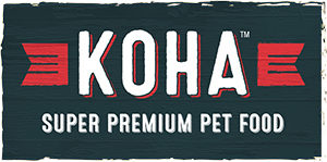 Koha Pet Foods