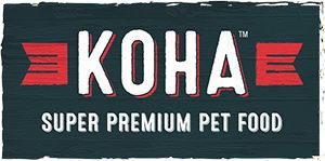 Koha Pet Foods